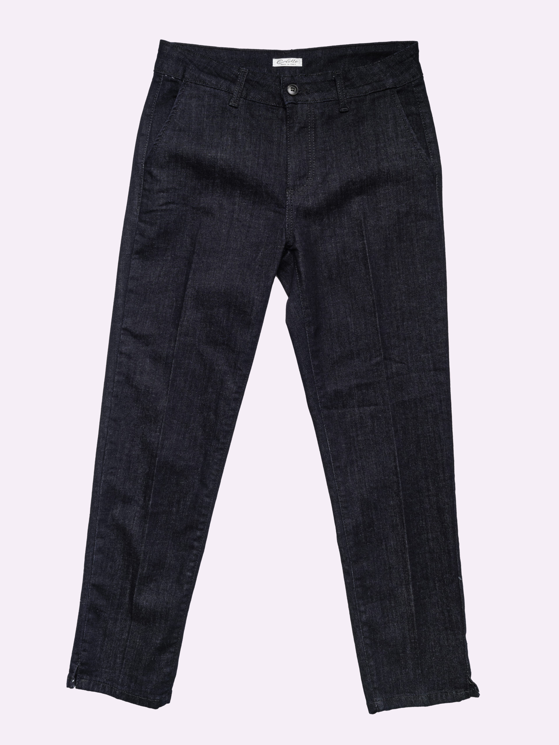 F1868 Jeans