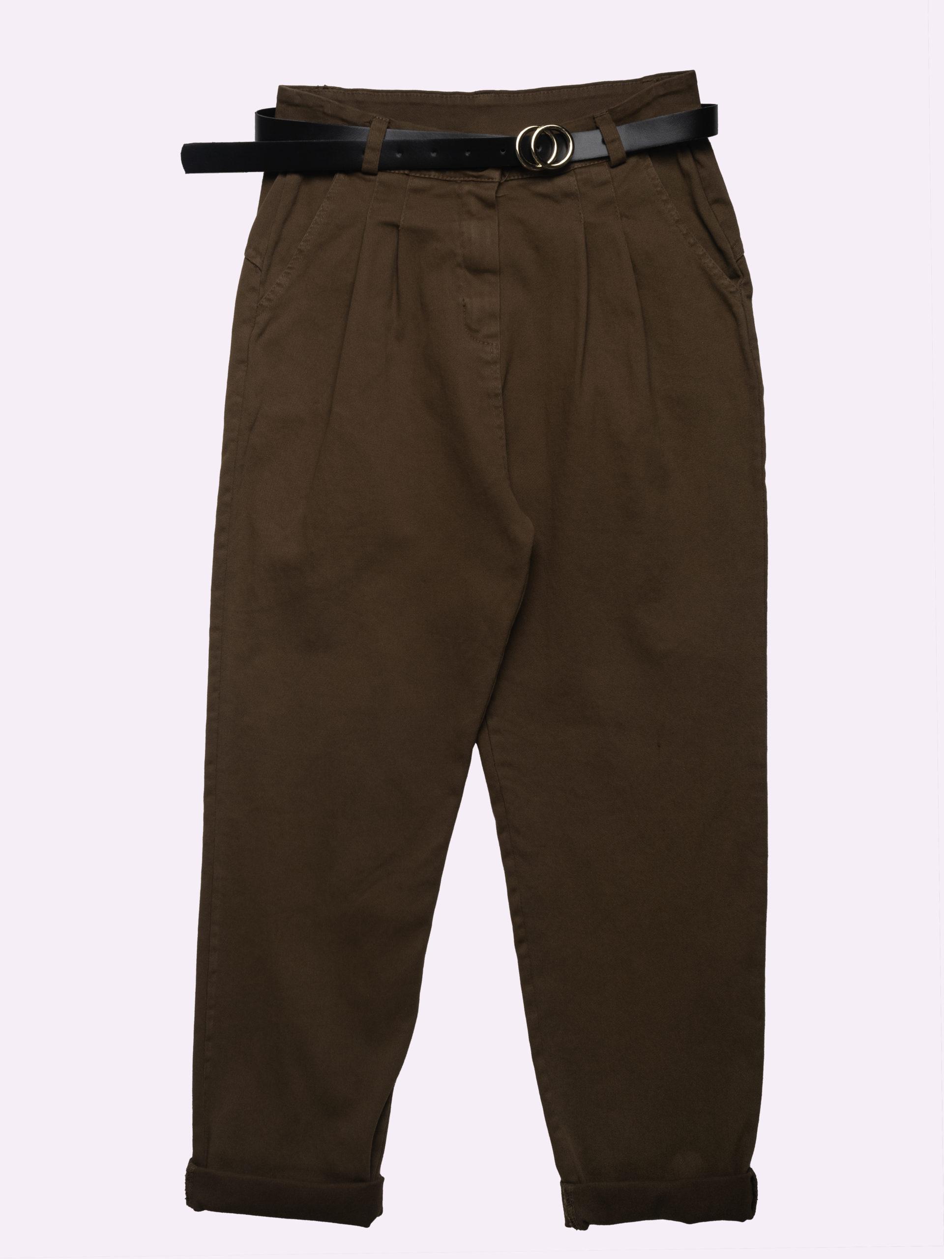 F20352 Pantalone Casual