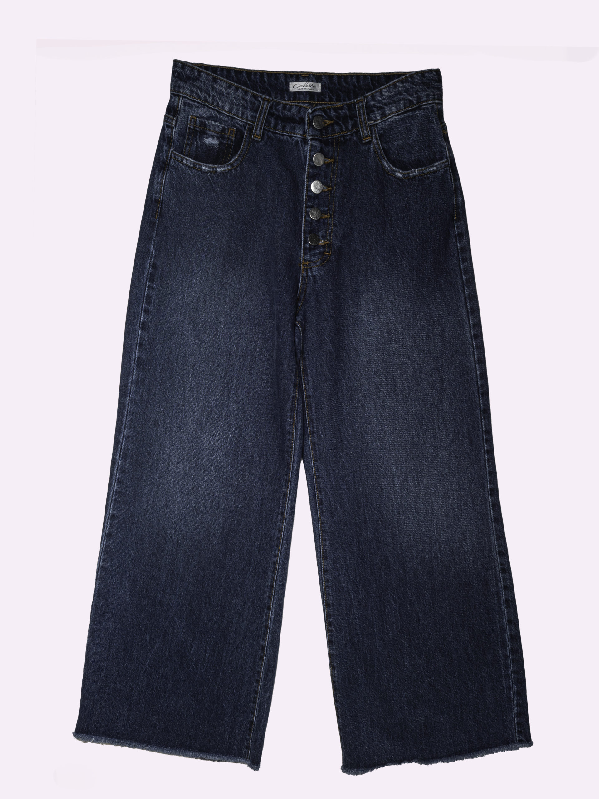 F2671 Jeans