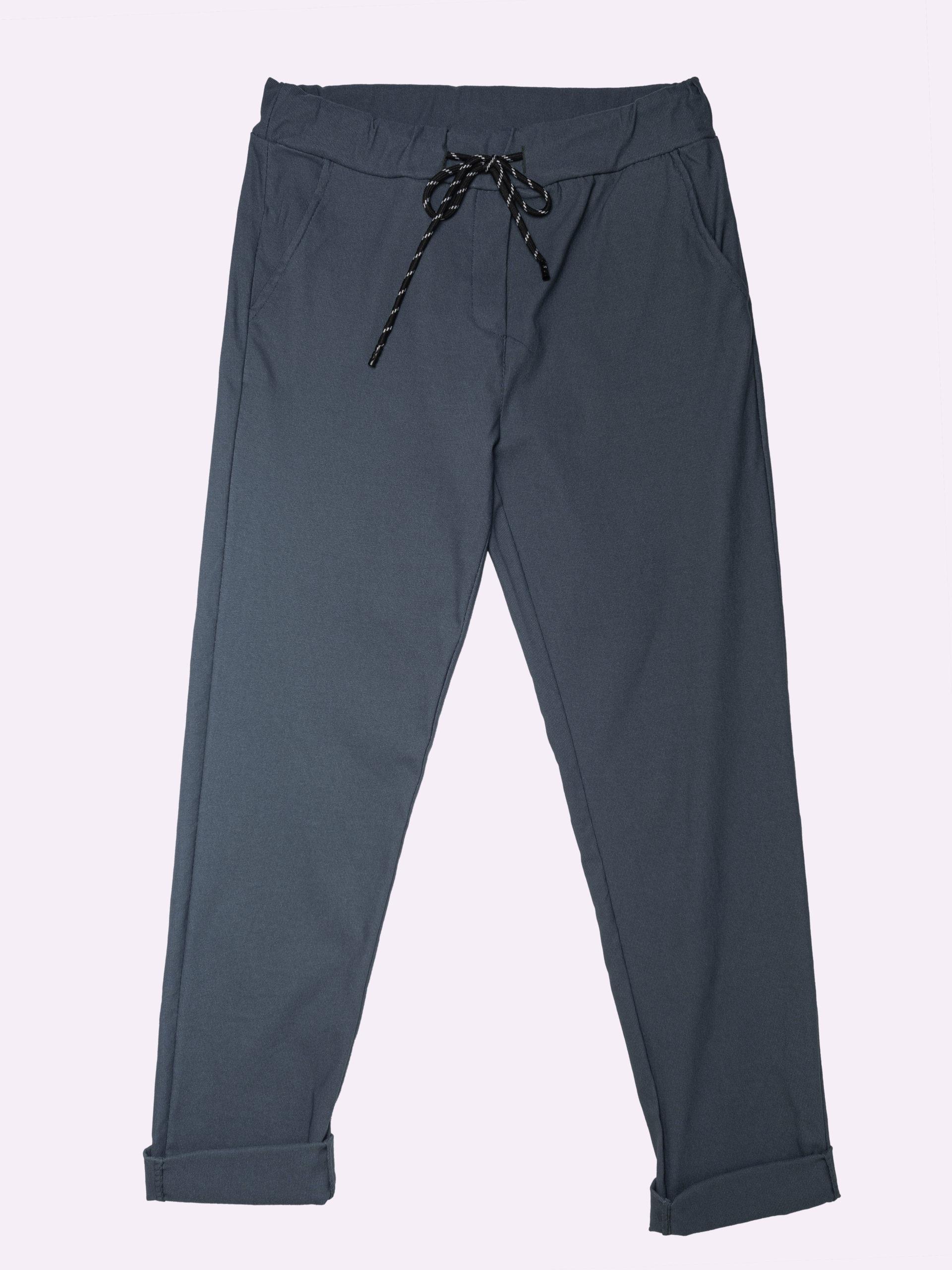 F5601 Pantalone Sportivo