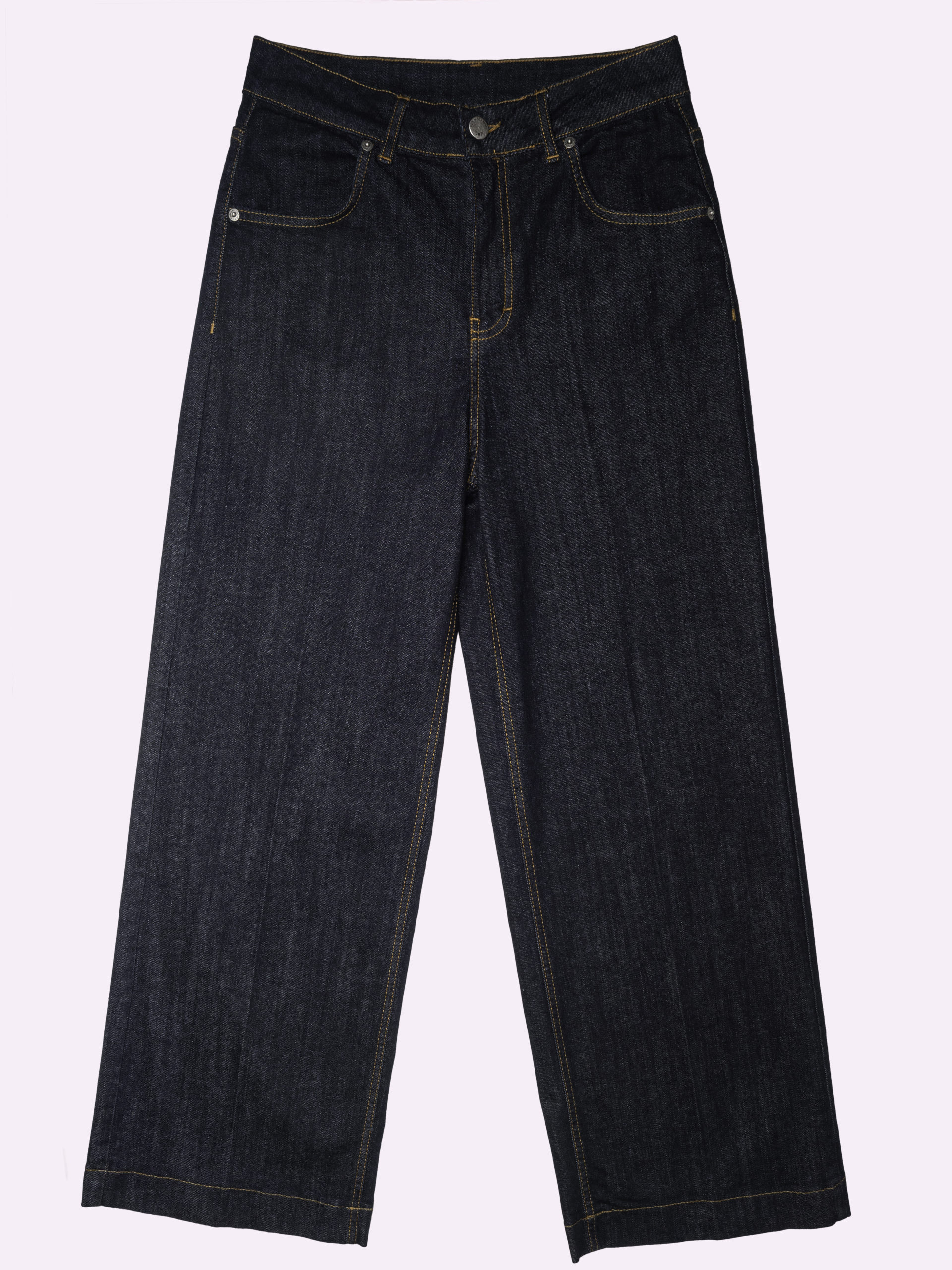 F80029 Jeans