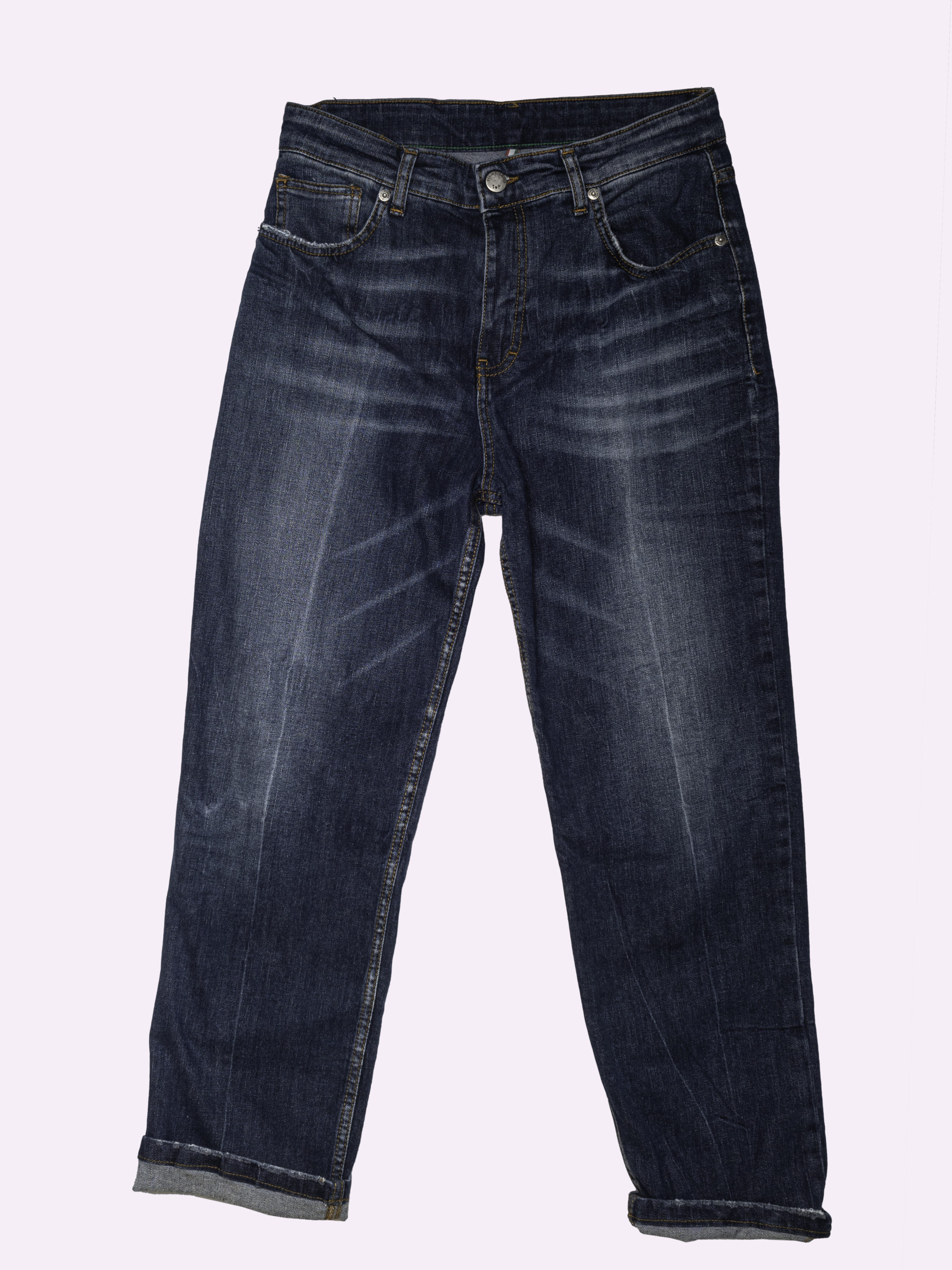 F8026 Jeans
