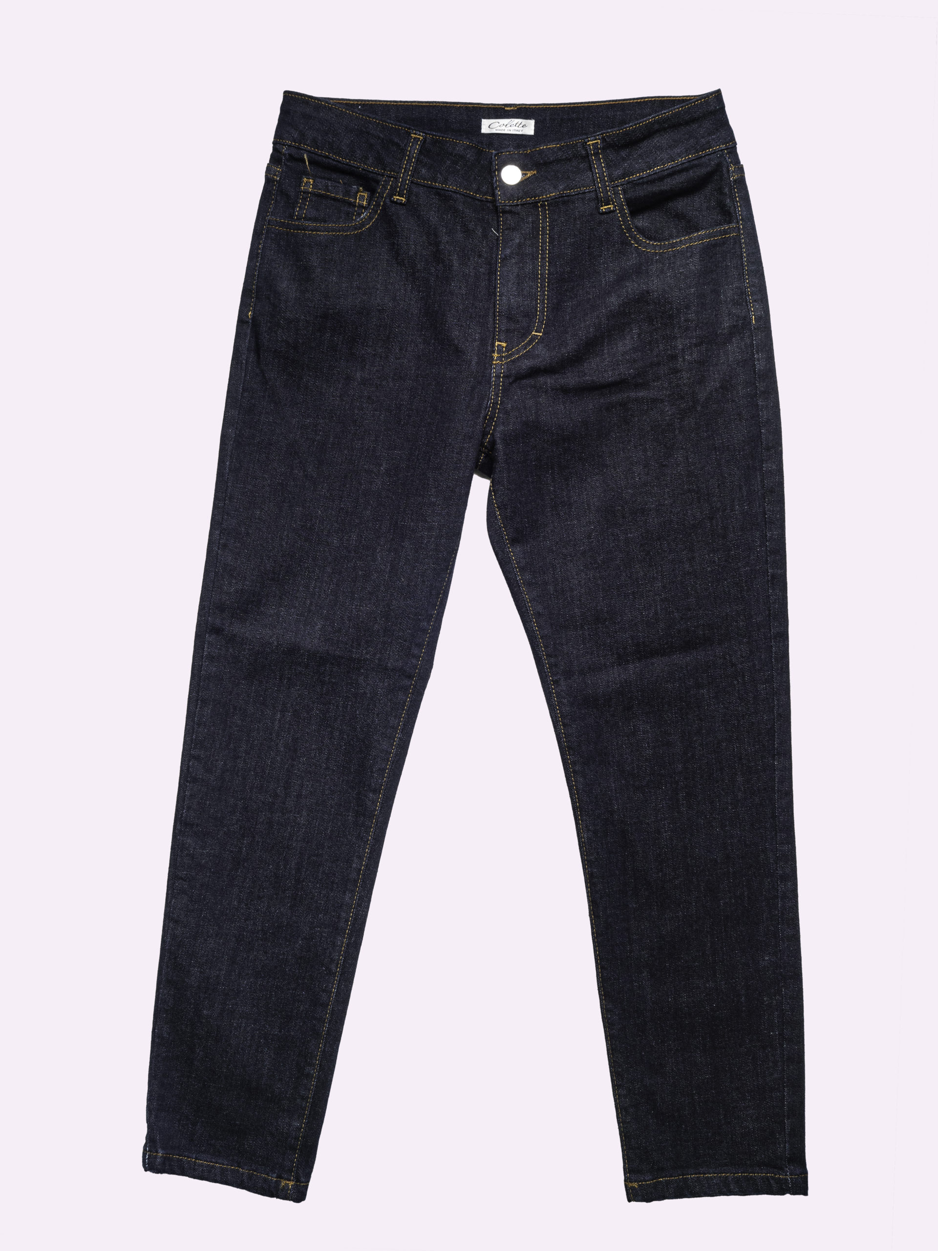 F881 Jeans
