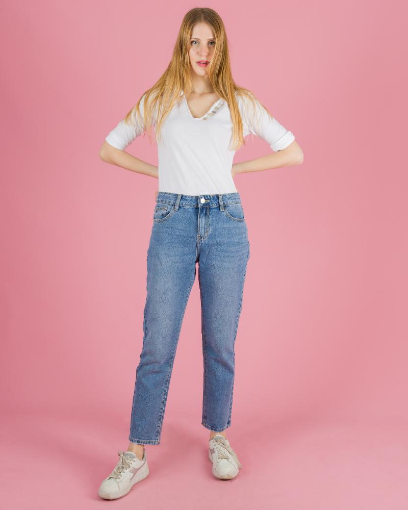 F1001 Jeans Classici