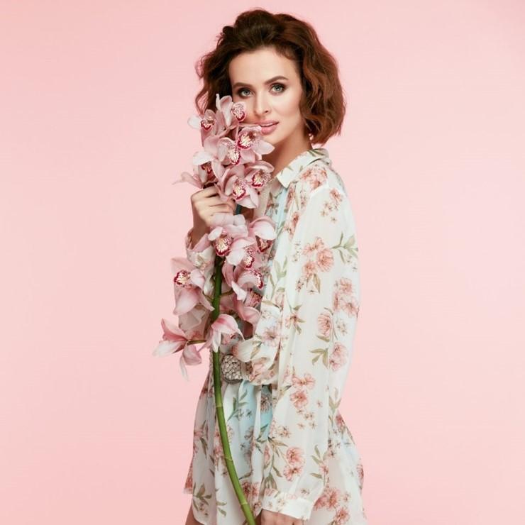Tendenze Della Primavera 2021 Colette Clothing