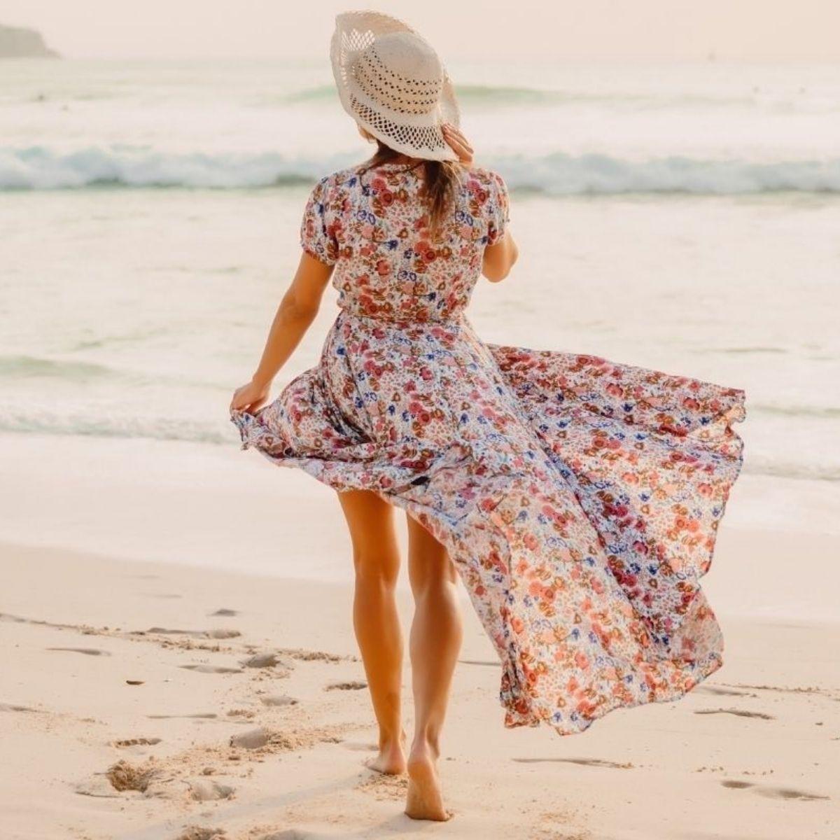 Come Essere Eleganti D'estate